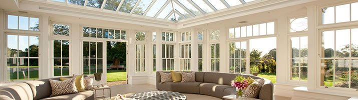 Planitherm Total Plus Glass